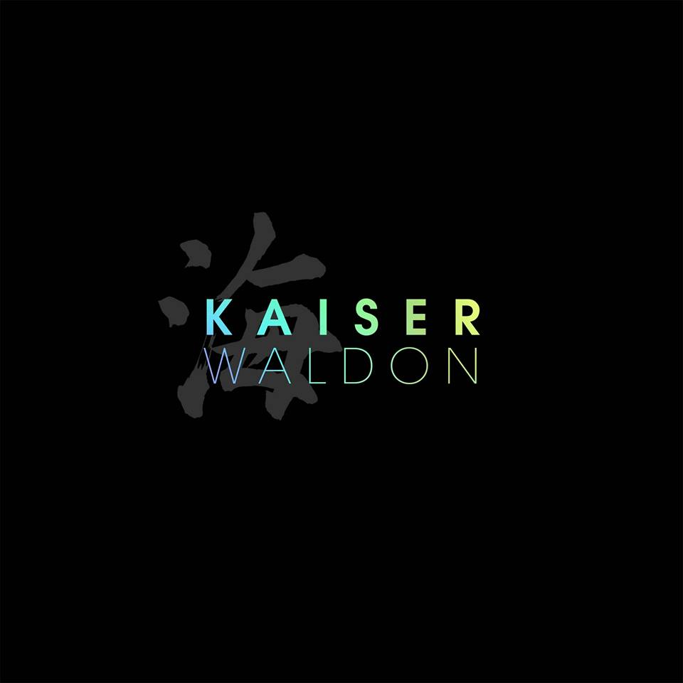 Kaiser Waldon