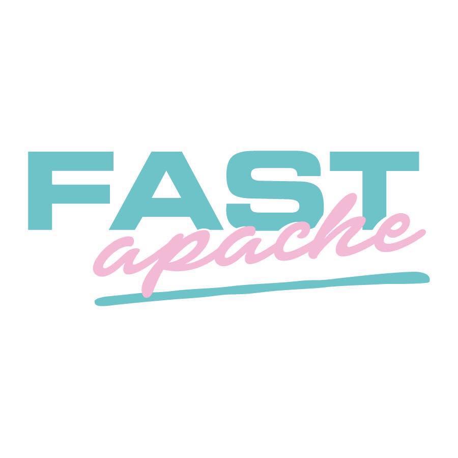 Fast Apache