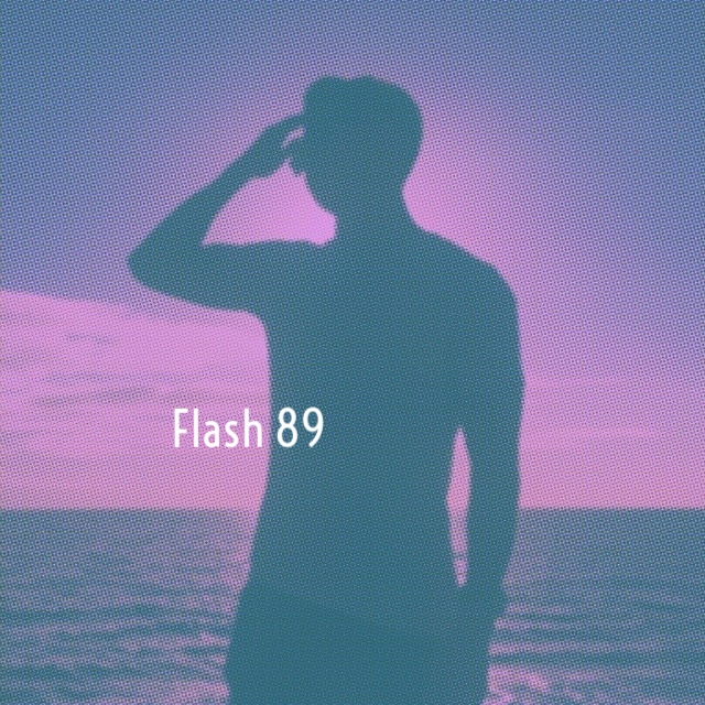 Flash 89