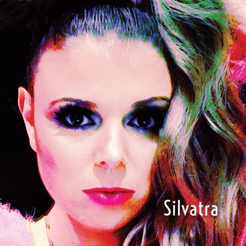 Silvatra
