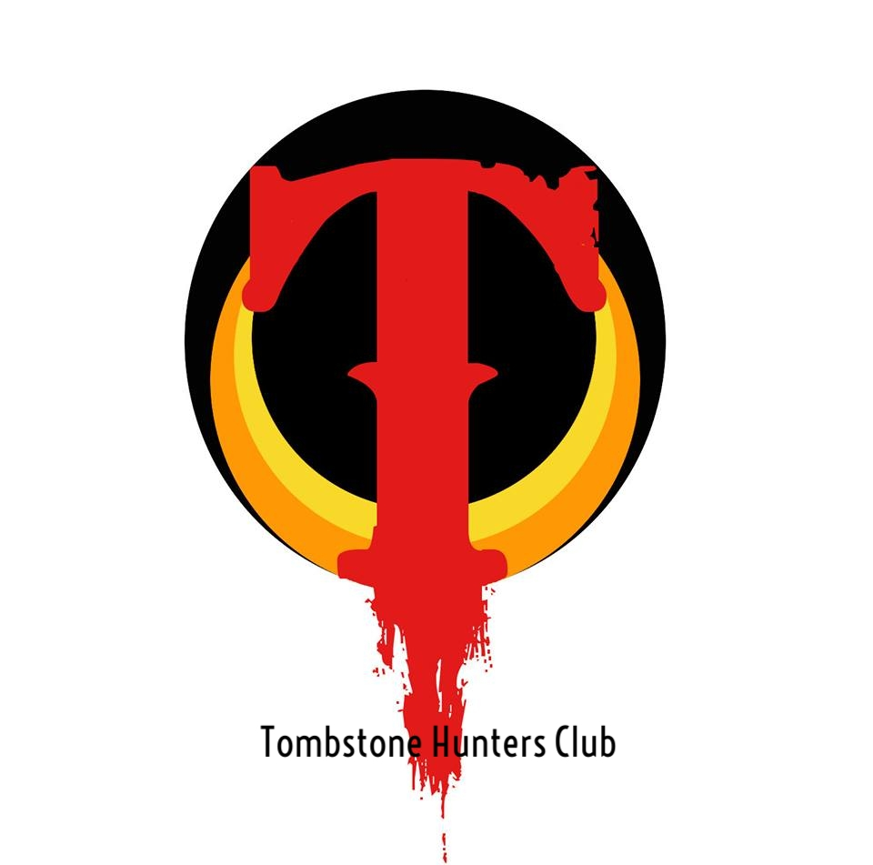 Tombstone Hunters Club