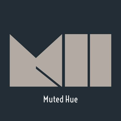 Muted Hue