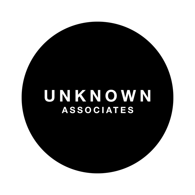 Unknown Associates
