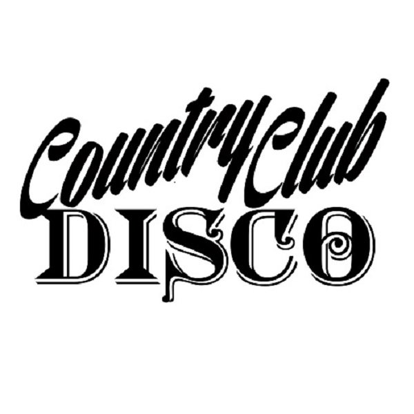 Country Club Disco Records