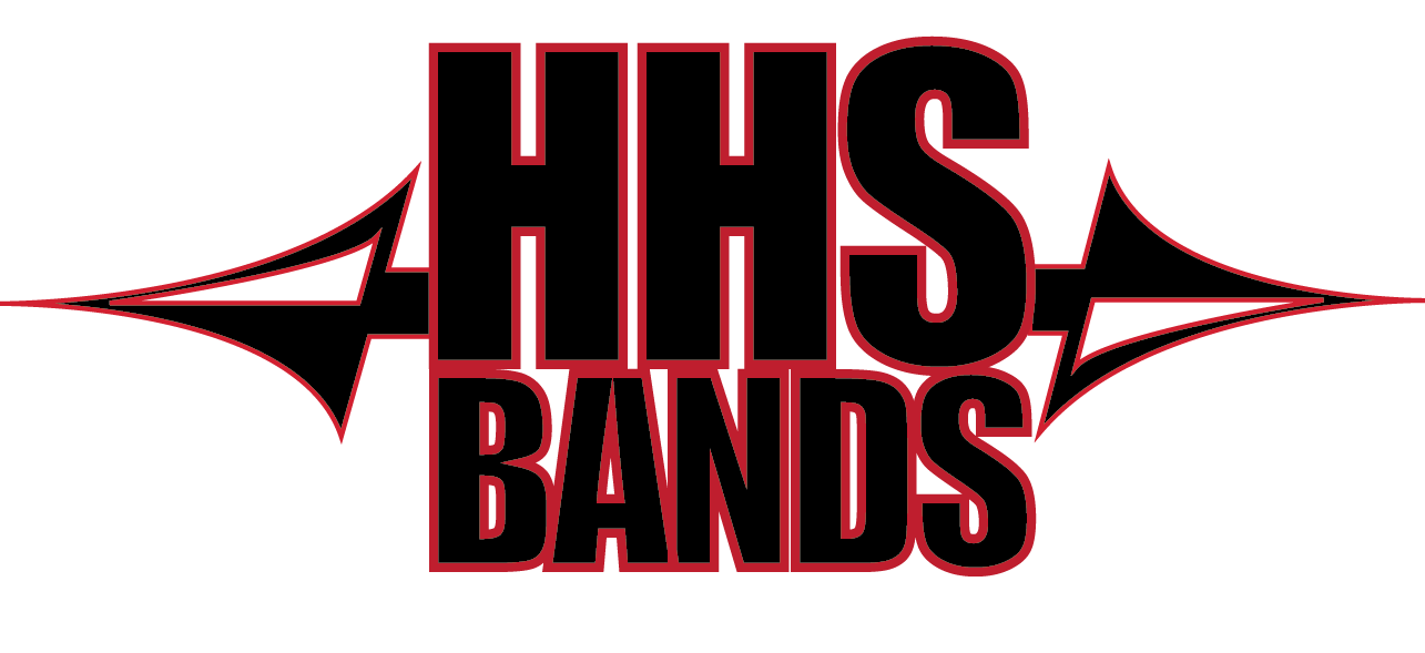 Harvey Bands
