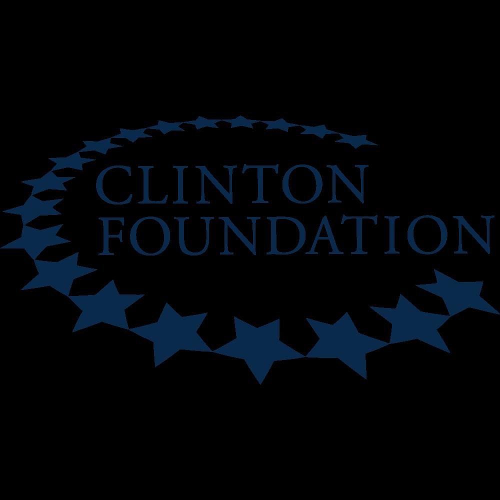 CF Logo (1).png