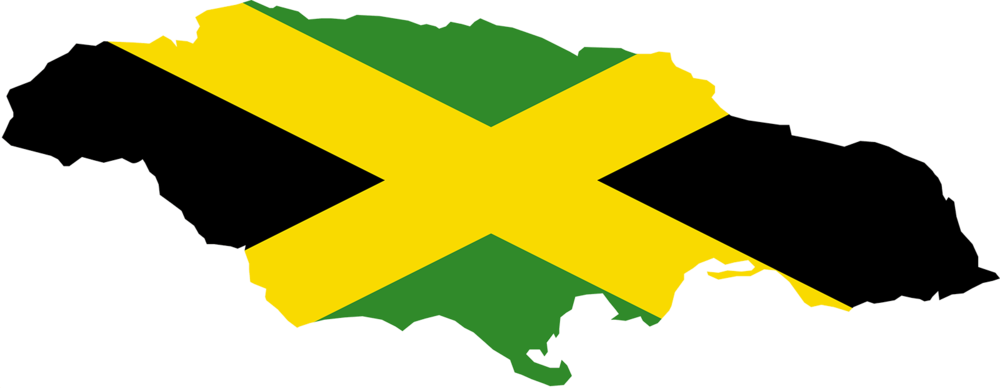 JamaicaMapFlag.png
