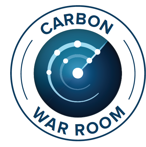 carbon_war-room_logo.png