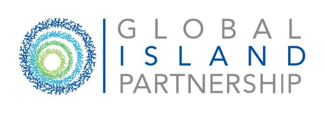 Glispa_Logo.jpg
