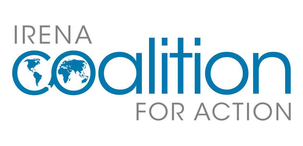 IRENA_Coalition_logo.jpg