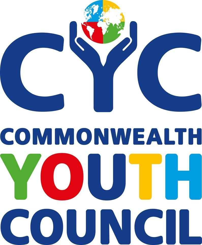commonwealth-youth-council-elections-2015.jpg