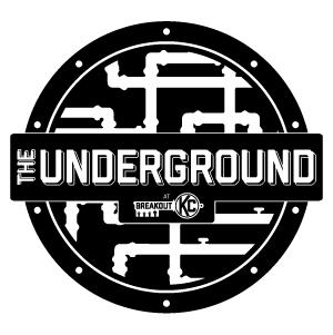 The_Underground_Rooms-Logo.jpg