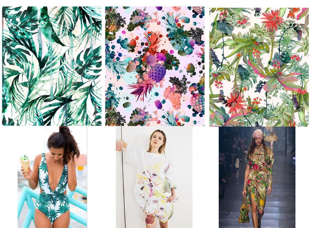 MQZ_Psycho Tropics_textiles_prints.jpg