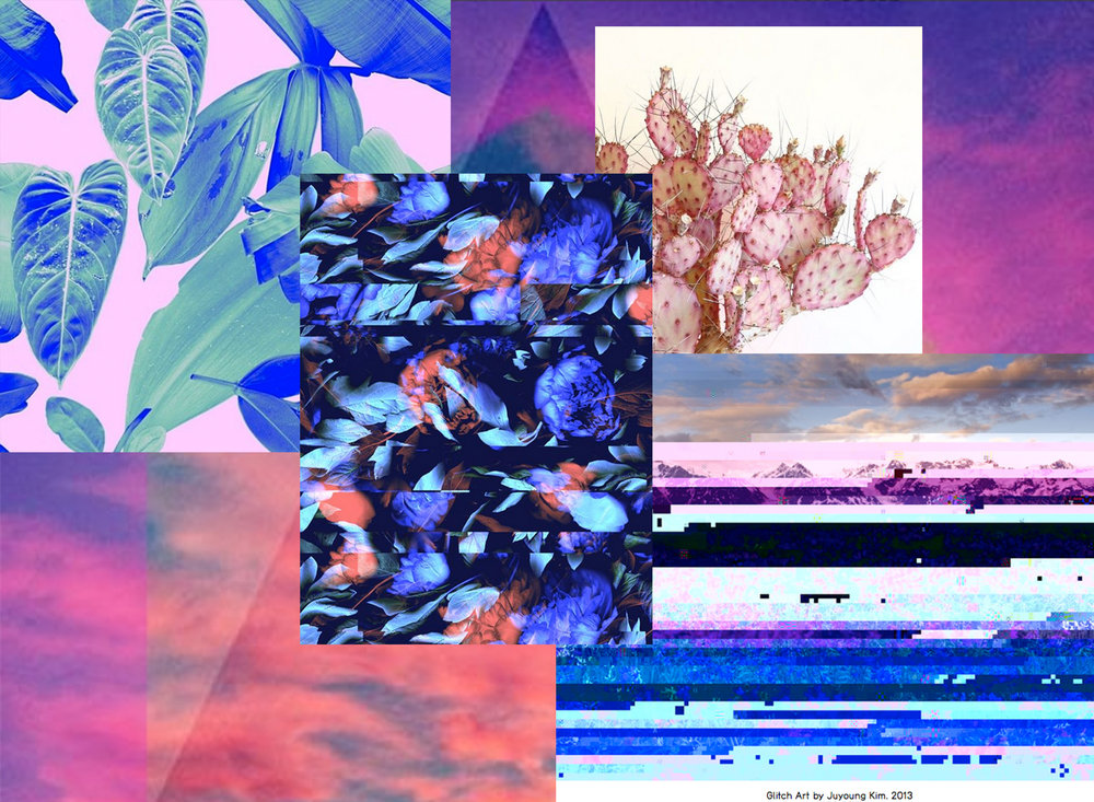 MQZ_Psycho Tropics_PinkPalms.jpg