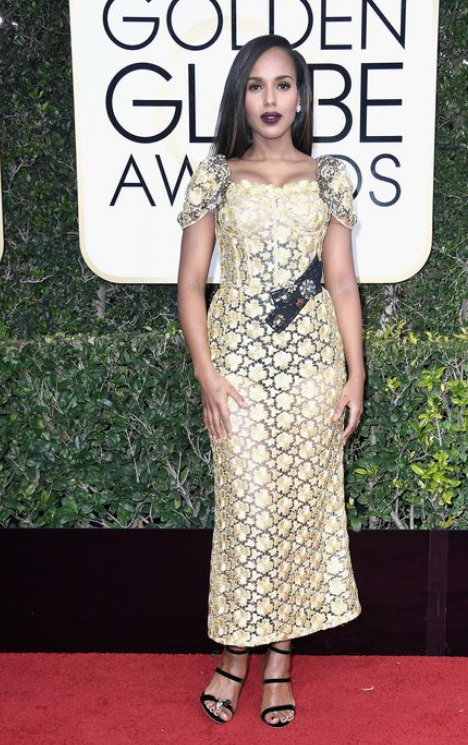 Kerry Washington Dolce & Gabbana Moda Couture .png
