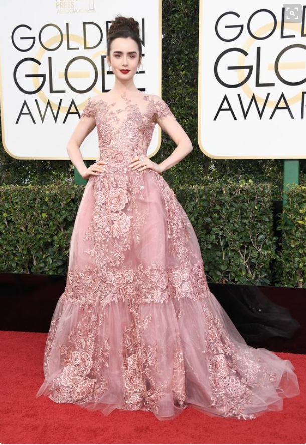 Lily Collins Zuhair Murad.png