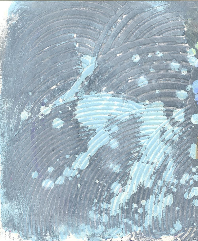 blue_swirldot.jpg