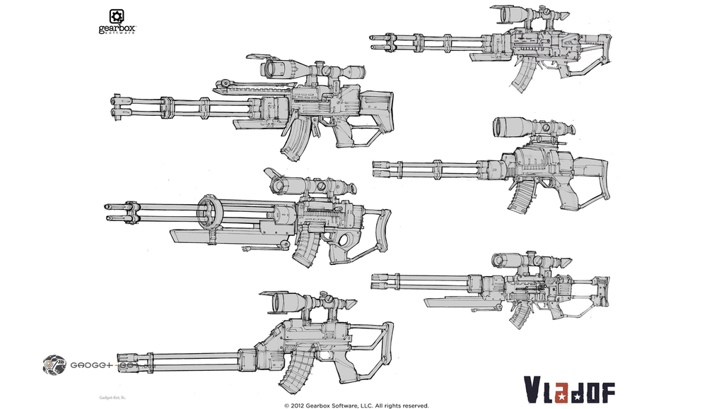BLgun-1.jpg