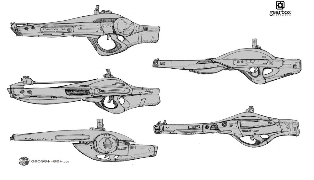 BLgun-5.jpg