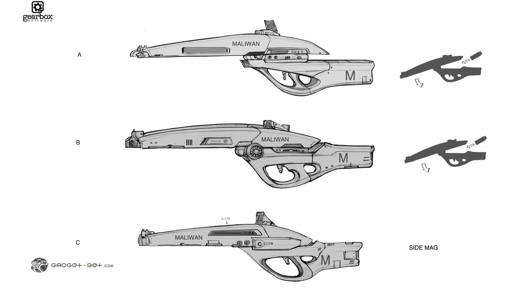 BLgun-6.jpg