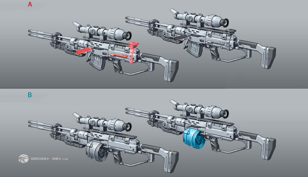 BLgun-4.jpg