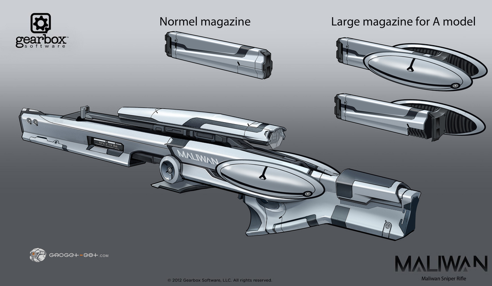 BLgun-9.jpg