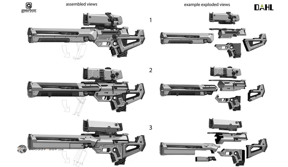 BLgun-12.jpg