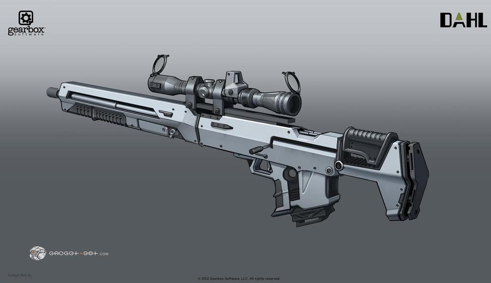 BLgun-13.jpg