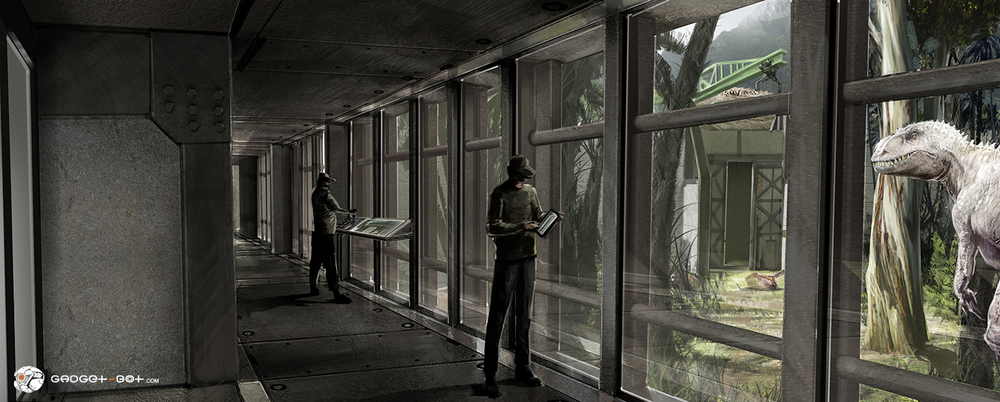 jurassicworld-concept-art-2.jpg