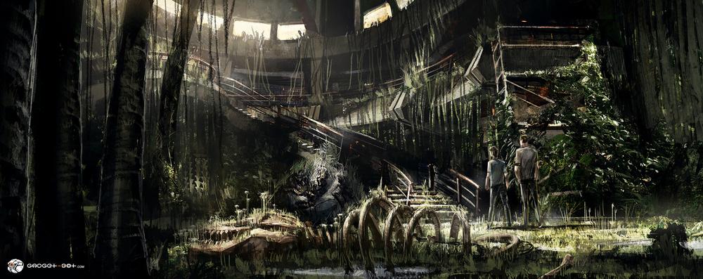 jurassicworld-concept-art-10.jpg