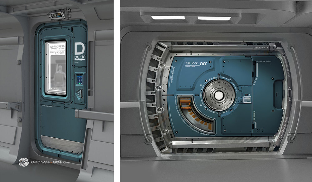 Enders_Game_Doors.jpg