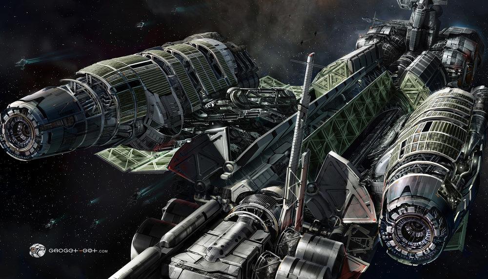 Enders_Game_03.jpg