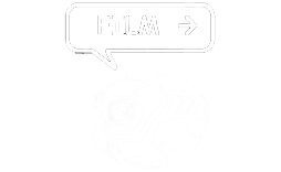 FILMRight.png