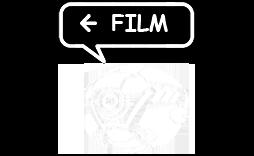 FILMleft.png