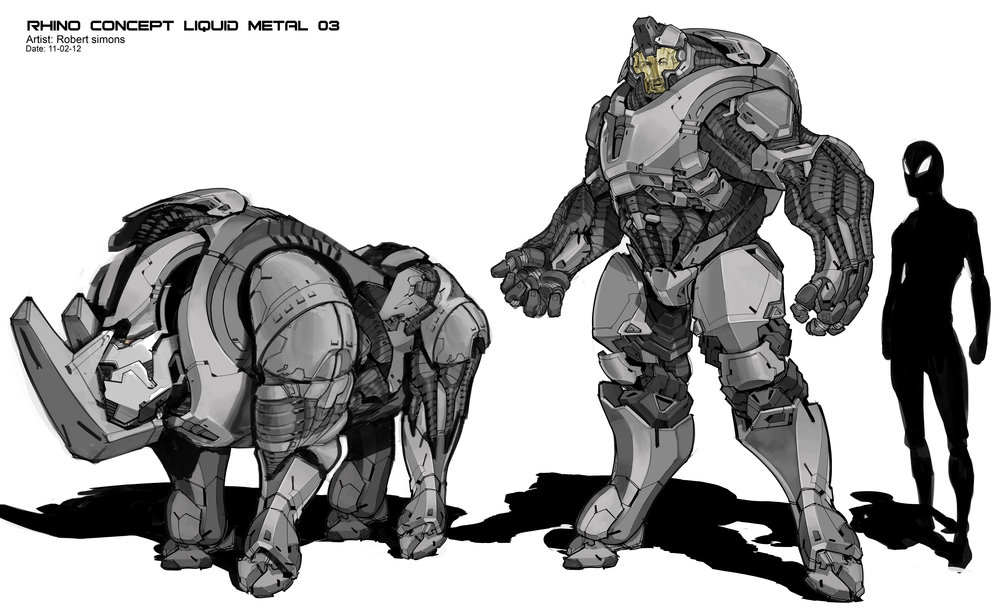 rhino_Concept03_LiquidMetal_110212_RS.jpg