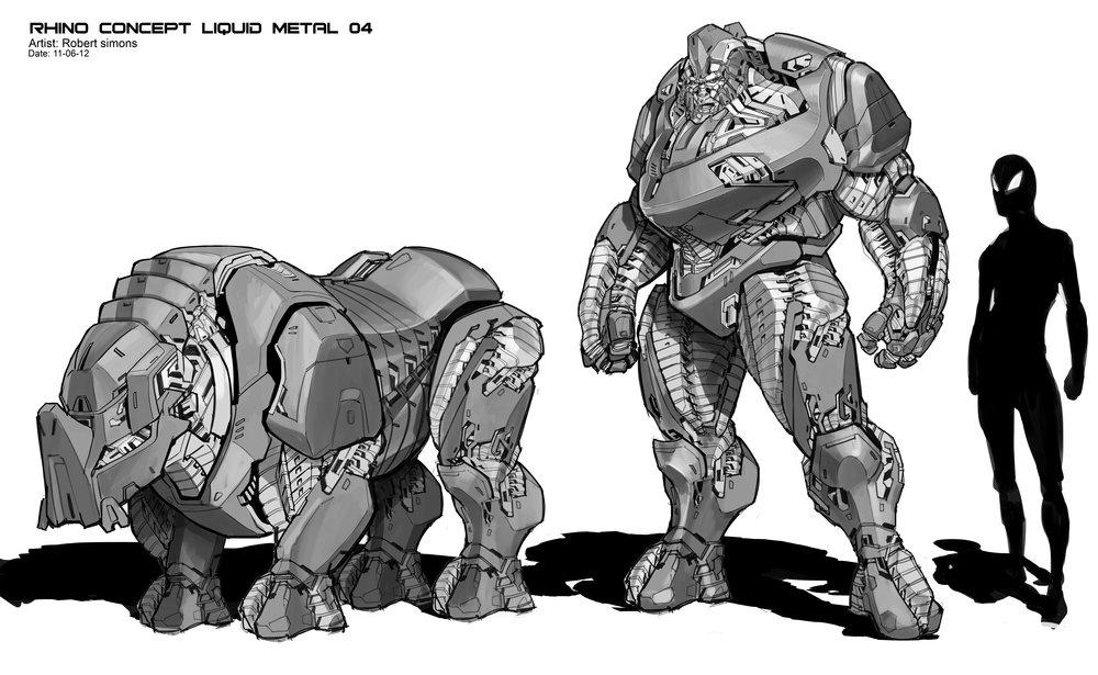 rhino_Concept04_LiquidMetal_110612_RS.jpg