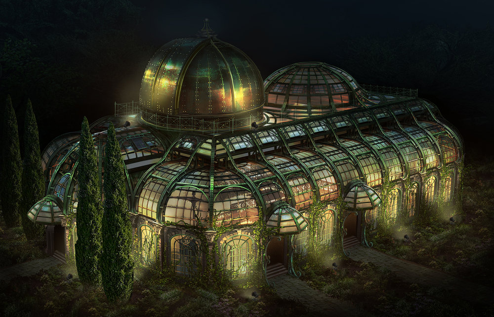 Greenhouse_EXT_03H.jpg