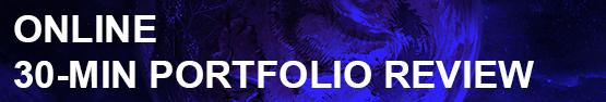 Banner_Portfolio_Online_Side.png