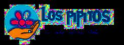 logo4_pipitos.png