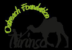 logo_tirinsoutreach_foundation-ca6a0107.png