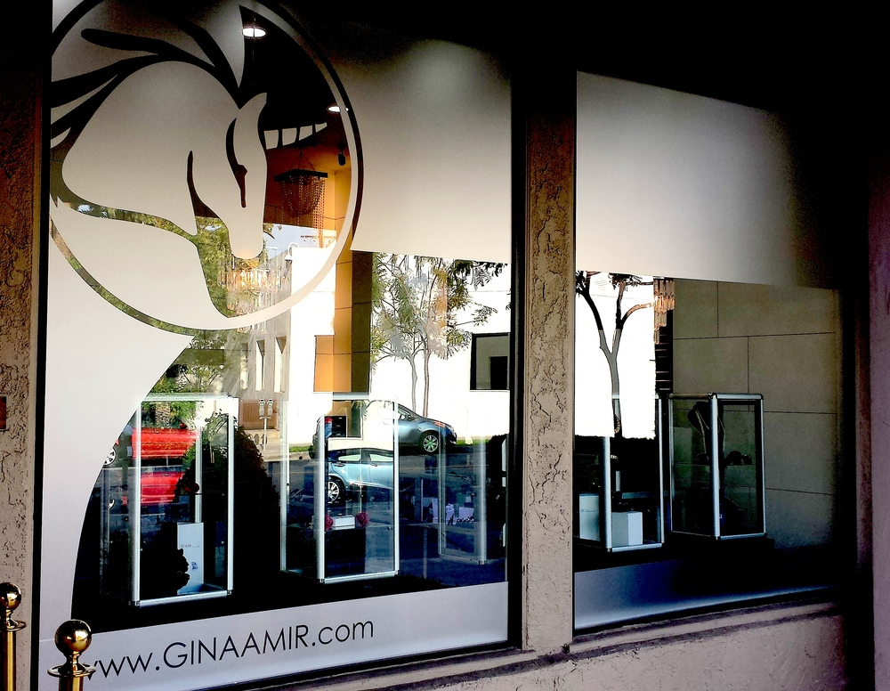 gina amir atelier inside.PNG