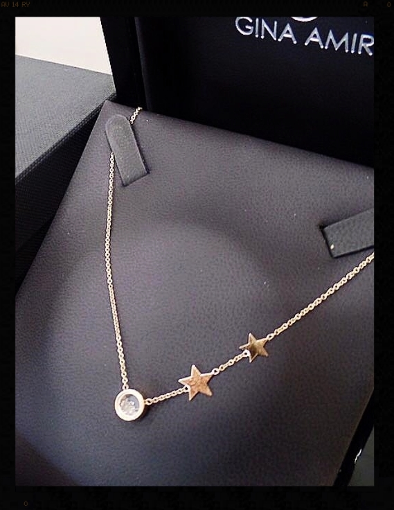 gina amir shooting star necklace.jpg