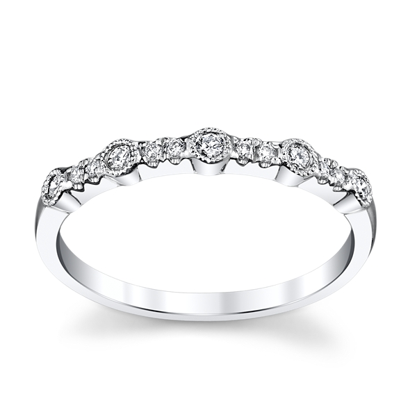 GINA AMIR WEDDING BAND 14K .JPG