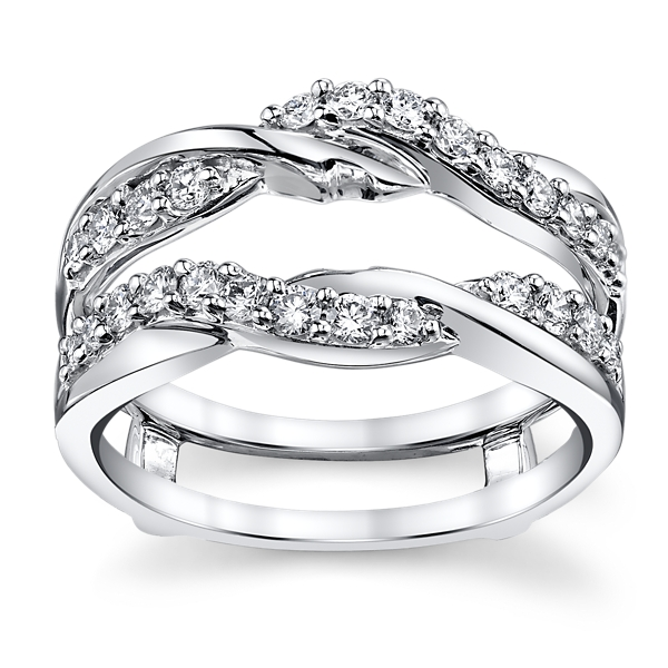 gina amir wedding band 18K WHITE GOLD .JPG