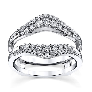 gina amir wedding band engageemnr ring jacket.jpg