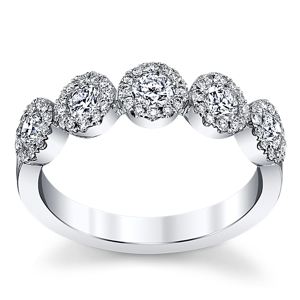 round diamond bubble gina amir wedding band ring band .jpg