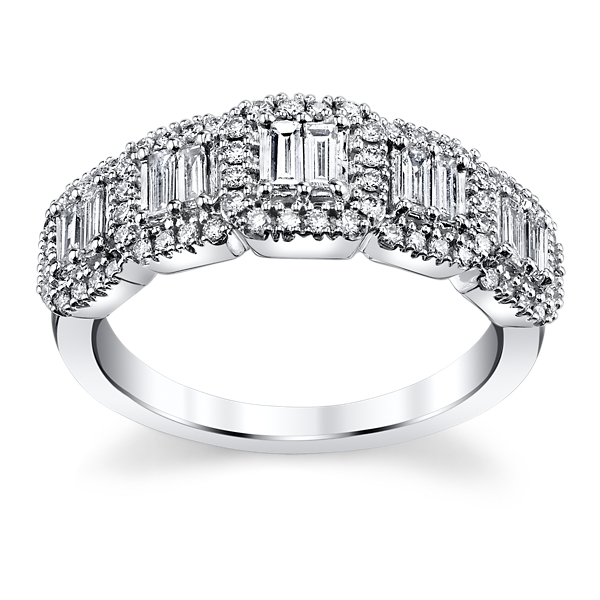 emerald band gina amir wedding band.jpg