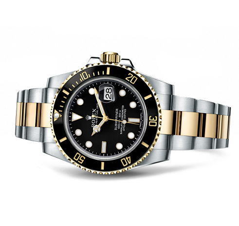 gina amir rolex sub two toned 18K yellow.png
