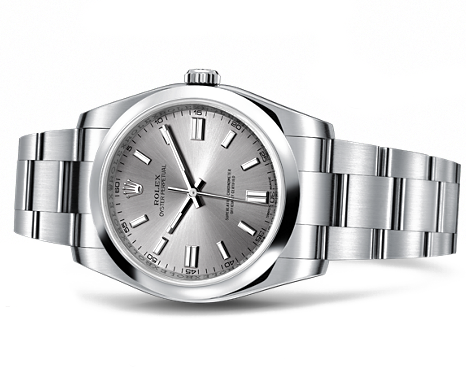 gina amir vin gol rolex datejust gray with bracelet.png