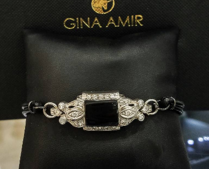 Gina Amir Atelier 19.png